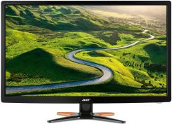 "Acer 27"" GF276BMIPX (UMHG6EE010)"