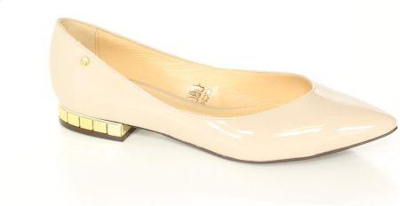 puma buty damskie speed princess sparkle