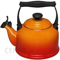 Le creuset traditional 2,1l pomaranczowy 92000800090000