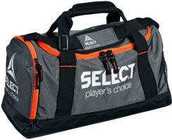 5635795a8de0e Mała torba treningowa Select Verona 30l - Ceny i opinie - Ceneo.pl