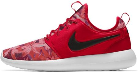 Nike Roshe Two Flyknit iD Ceny i opinie Ceneo.pl