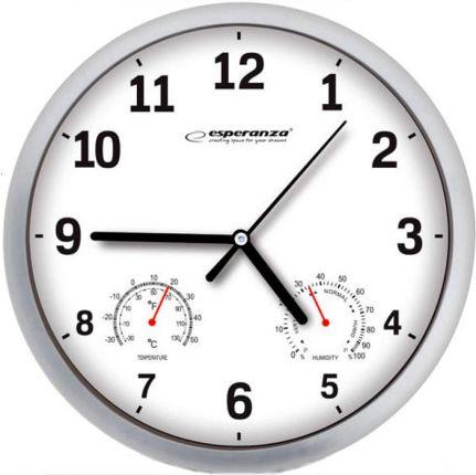 Dodatki Do Domu Bodzio Zegary Ceneopl Strona 2