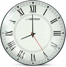 Białe Zegary Ceneopl