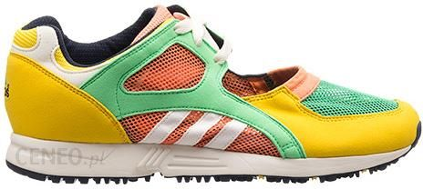 buty adidas equipment racing og