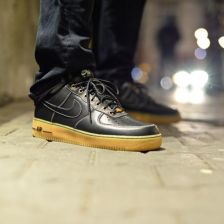 the best attitude 02442 d2f32 Buty Nike Air Force 1 Low