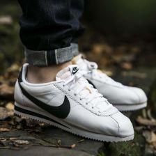 buy online df3e8 28863 Buty Nike Classic Cortez Premium