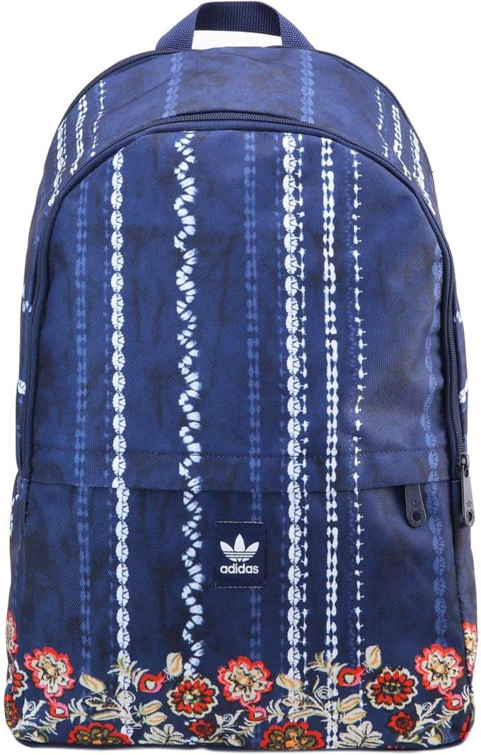 ccfe15cb1c9c Plecak Adidas Originals Cirandeira Multi - Ceny i opinie - Ceneo.pl
