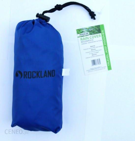 07e418eb2c694 Rockland Wodoodporny pokrowiec na plecak M 150 (9231) - Ceny i ...