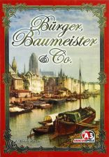 Bürger, Baumeister & Co