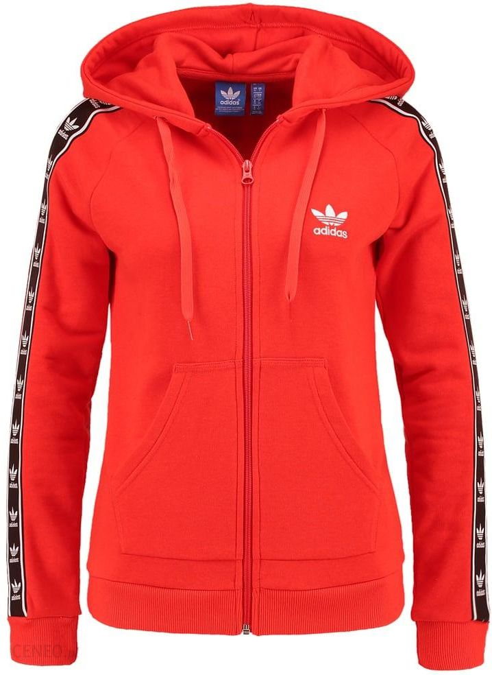 adidas Originals Bluza rozpinana corred