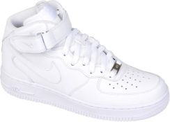 Buty Nike WMNS Air Force 1 Mid 07 Leather