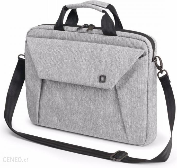 21aa05c4585f1 Torba na laptopa Dicota Slim Case EDGE 12-13.3 (D31241) - Opinie i ...