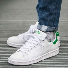 buty adidas stan smith w