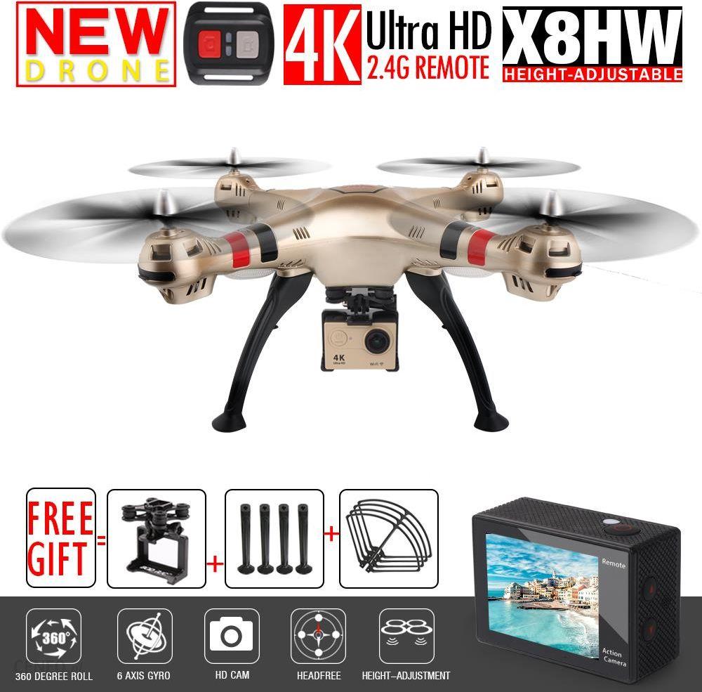 Acheter prix drone hexo+ drone parrot airborne night swat avis