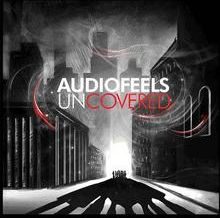 audiofeels uncovered