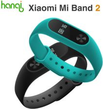 100% Original Xiaomi Mi Band 2 - Aliexpress