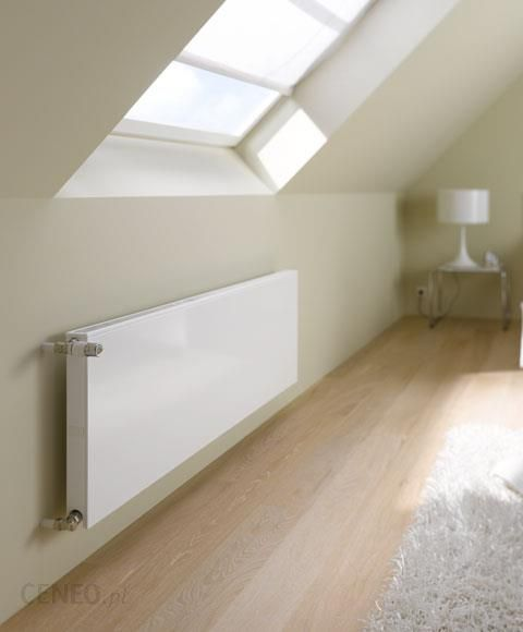 grzejnik pokojowy kermi therm x2 line v 11 600x900 opinie i ceny na. Black Bedroom Furniture Sets. Home Design Ideas