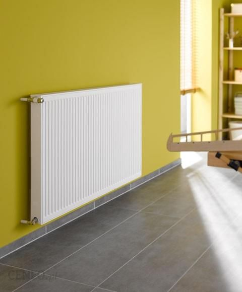 grzejnik pokojowy kermi therm x2 line v 22 200x600 opinie i ceny na. Black Bedroom Furniture Sets. Home Design Ideas