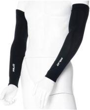 ce710ae16db4e8 XLC JE-W05 Bezrękawnik rowerowy wiatroszczelny kamizelka rozm. XL ·  175,90zł · XLC AW-S01 Rękawki kolarskie ocieplające Superrubaix rozm. L