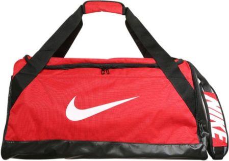 859b5ca386d0f Torby sportowe Nike BRASILIA SMALL TRAINING BAG - Ceny i opinie ...