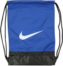01e7124eedbb7 Torba NK TECH SMALL ITEMS - CZARNY, NO SIZE 89,99zł. Nike Performance  Plecak game royal/black/white