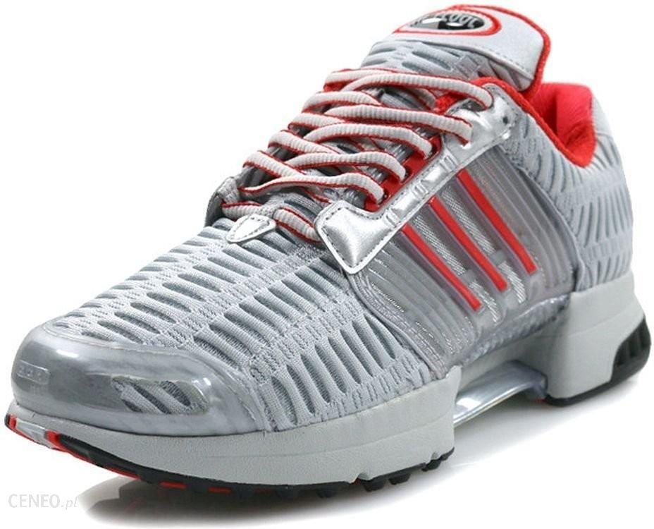 Adidas CLIMA COOL 1 r 42 45 13 Buty M?skie Ceny i opinie Ceneo.pl