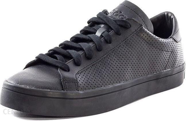 online retailer 897d9 0265d Adidas COURT VANTAGE r 41 13-46 Buty Męskie - zdjęcie 1