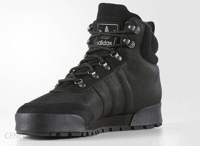 Adidas JAKE BOOT 2.0 r 42 23 46 Buty Męskie Ceny i opinie Ceneo.pl