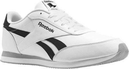 Buty Reebok ROYAL CL JOGGER 2L V70722 r.41,0