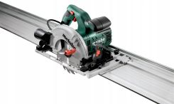 Metabo KS 55 FS + szyna 1500mm 690738000