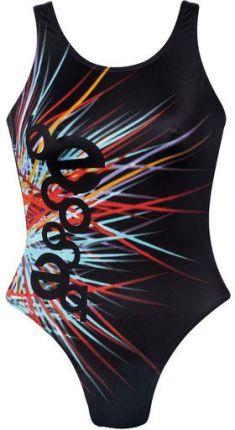 b03fa09d3 Podobne produkty do Amazon Adidas dziewczęce strój kąpielowy INFINITEX  initex EC stroje - czarny/biały