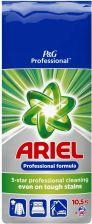 Ariel Professional Color Proszek do prania 10,5kg 140 prań