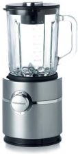 Morphy Richards Fusion 48953 Srebrny