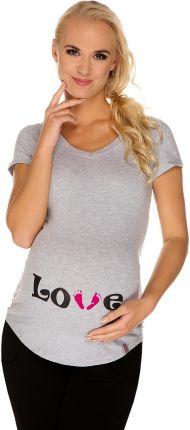 3fa84095227fbb Carriwell Control Cami Koszulka dla mamy karmiącej biała – XL - Ceny ...