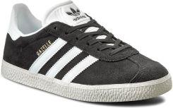 buty adidas gazelle j bb2503 dgsog