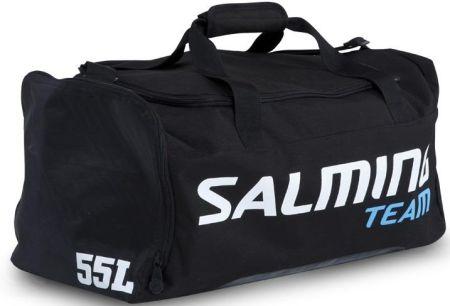 2014952a18210 Puma evoPOWER Medium Bag 07211701 - Ceny i opinie - Ceneo.pl