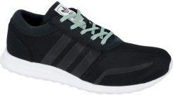 Buty adidas Originals Los Angeles J BB2466 Ceny i opinie