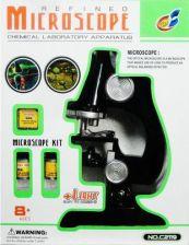 Swede Mikroskop