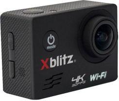 Kamera XBLITZ Action 4K