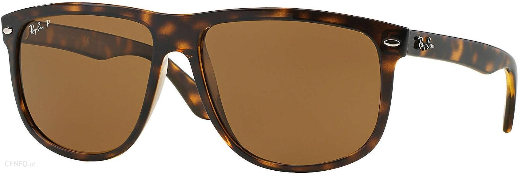 f23be48c96 Ray-Ban RB4147 710 57 60 - Ceny i opinie - Ceneo.pl