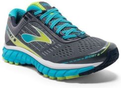 Brooks Ghost 9 1202251B151