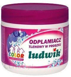 https://image.ceneostatic.pl/data/products/49390035/i-inco-odplamiacz-do-tkanin-kolorowych-ludwik-500-g.jpg