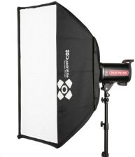 Quantuum Quadralite Softbox 60x90cm