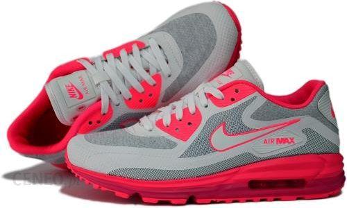 Nike Air Max 90 SE Wmns 602