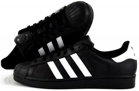 buy online 0426d 2fa98 Buty adidas Superstar Foundation CBlack FtwWht CBlack (B27140) - zdjęcie 1
