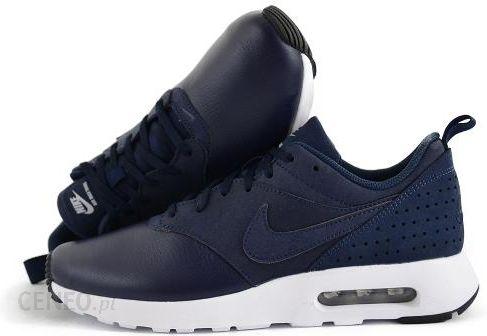Buty sneakers Nike Air Max Tavas Ltr 802611 400