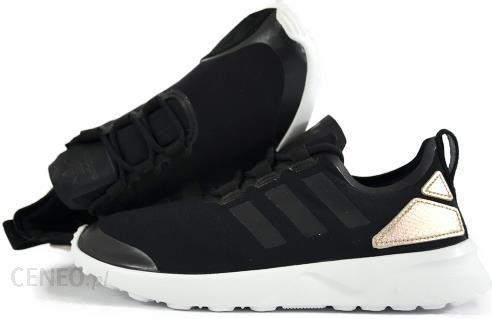 Buty Damskie Adidas ZX Flux ADV VERVE (S32055)