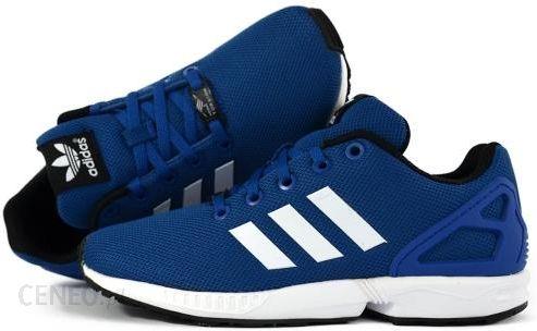 brand new 38040 11c72 Buty Damskie Adidas ZX Flux