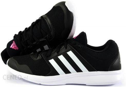 Buty Damskie Adidas Essential Fun 2 (AF5873) Ceny i opinie Ceneo.pl