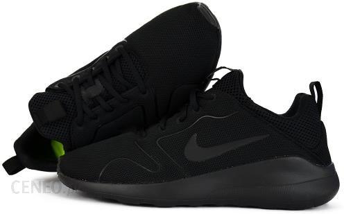 Buty Nike Kaishi 2.0 (833411 002) Ceny i opinie Ceneo.pl
